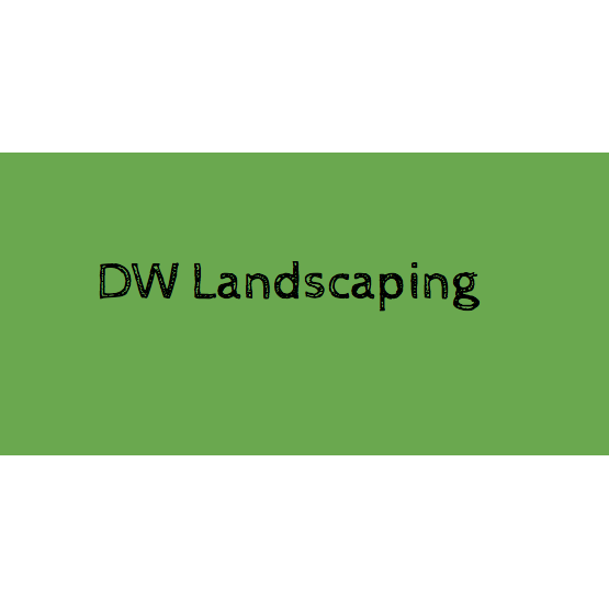 DW Landscaping