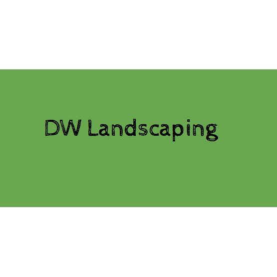 DW Landscaping - Oak Harbor, WA 98277 - (360)914-1510 | ShowMeLocal.com