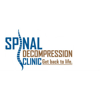 Spinal Decompression Clinic of Texas