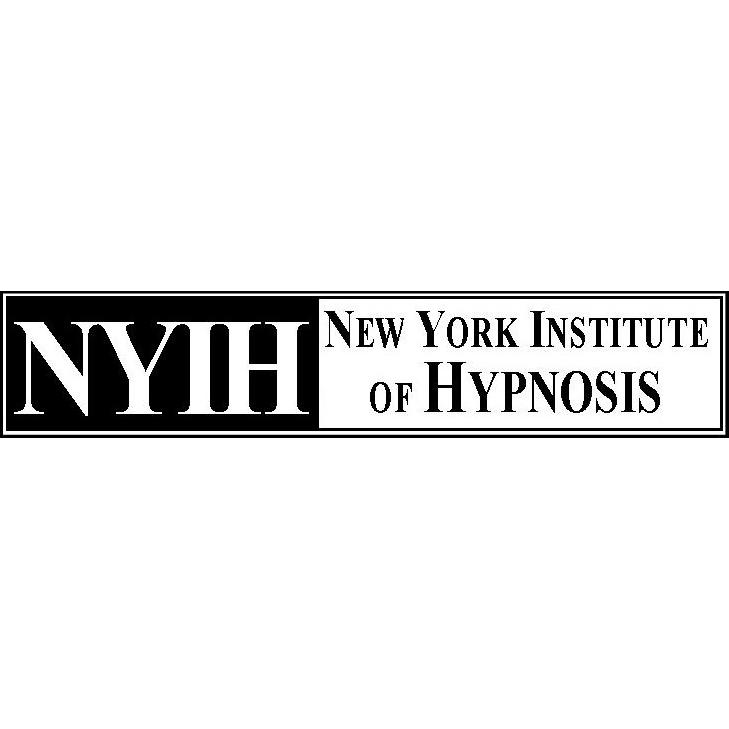 NYIH, Inc.