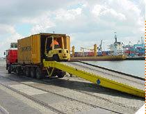 Metaal Transport BV