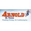 image of Arnold & Sons Plumbing, Sewer & Drain