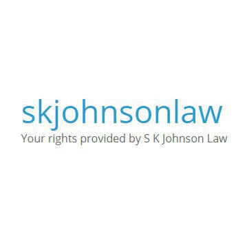 The Law Office of S.K. Johnson