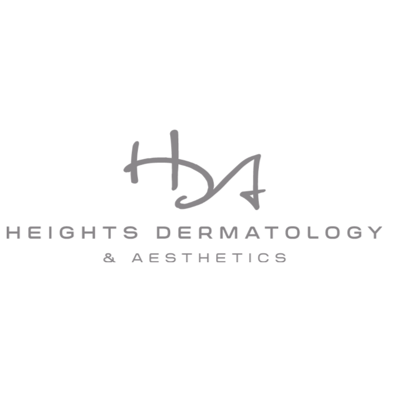 Heights Dermatology and Aesthetics