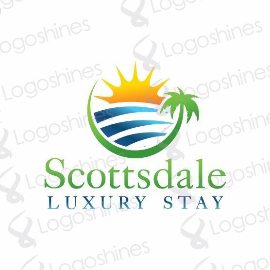 Scottsdale Luxury Stay