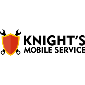 Knight's Mobile Service image 7