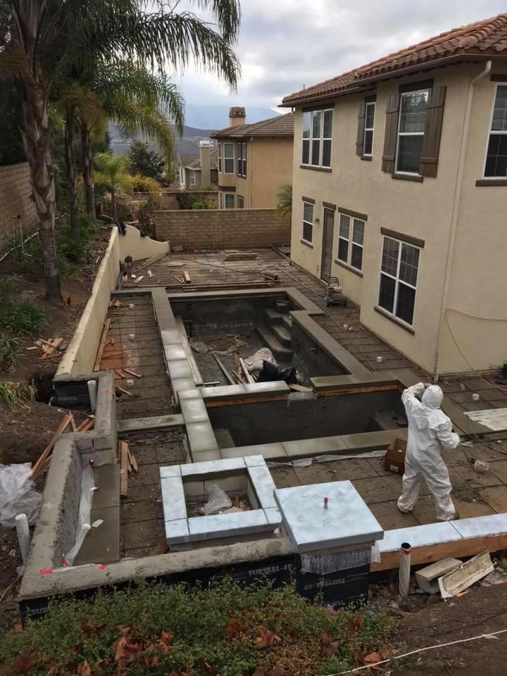 NuVision Pools image 44