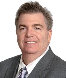 Dr. David DiPietro, MD