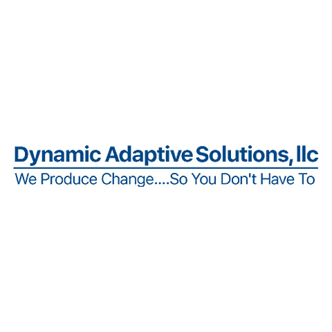 Dynamic Adaptive Solutions - Englewood, CO 80110 - (720)939-1211 | ShowMeLocal.com