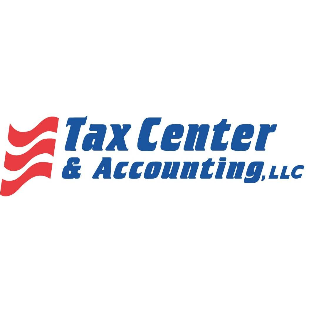Tax Center & Accounting, LLC