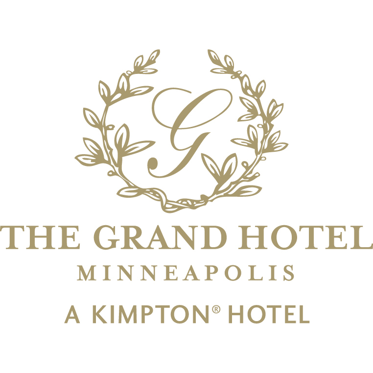 Kimpton Grand Hotel Minneapolis