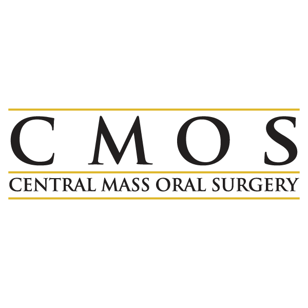 Central Mass Oral Surgery