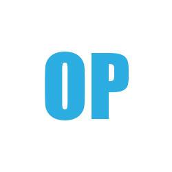 Oty's Painting  LLC image 0