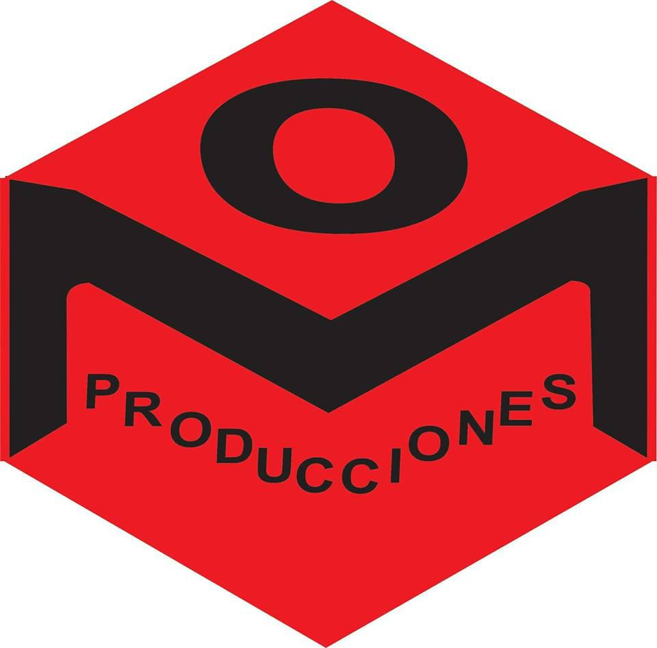 O M Producciones SRL
