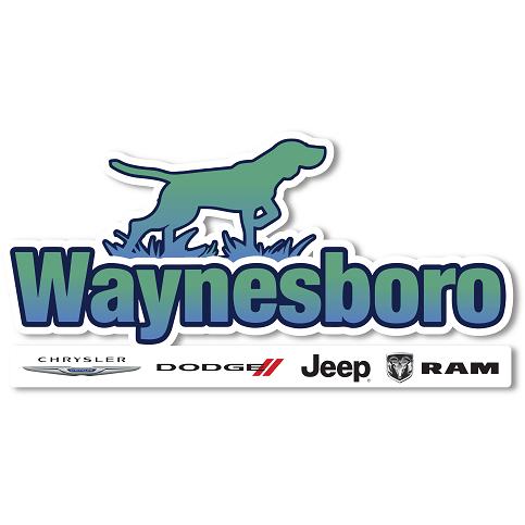 Waynesboro Chrysler Dodge Jeep Ram