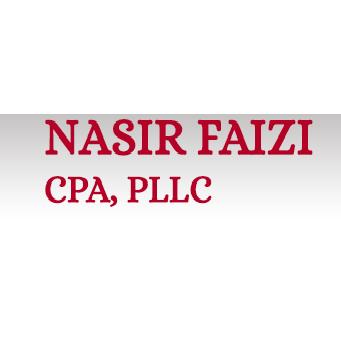 Nasir Faizi CPA, PLLC
