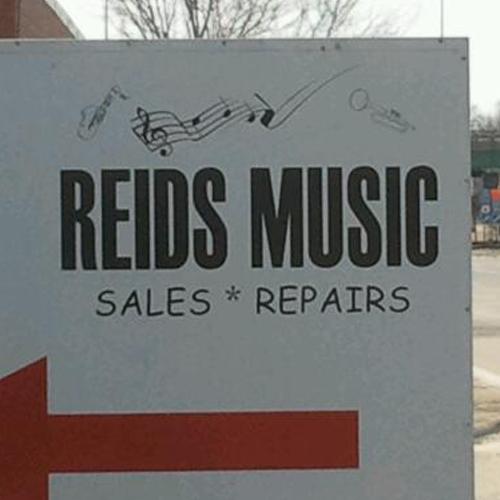 Reids Music image 4