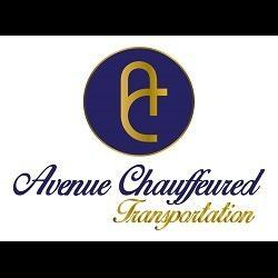 Avenue Chauffeured Transportation