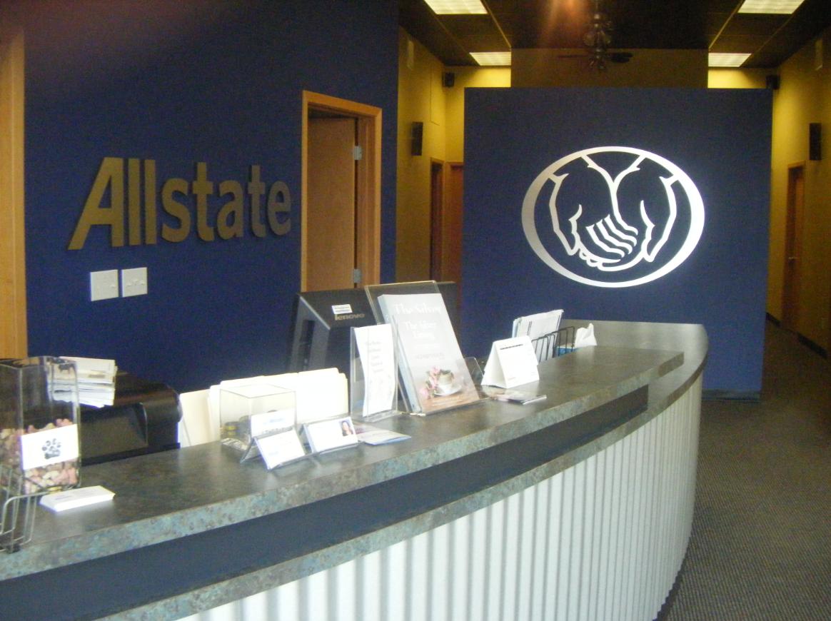 Allstate Insurance Agent: Trish Nicholls image 3