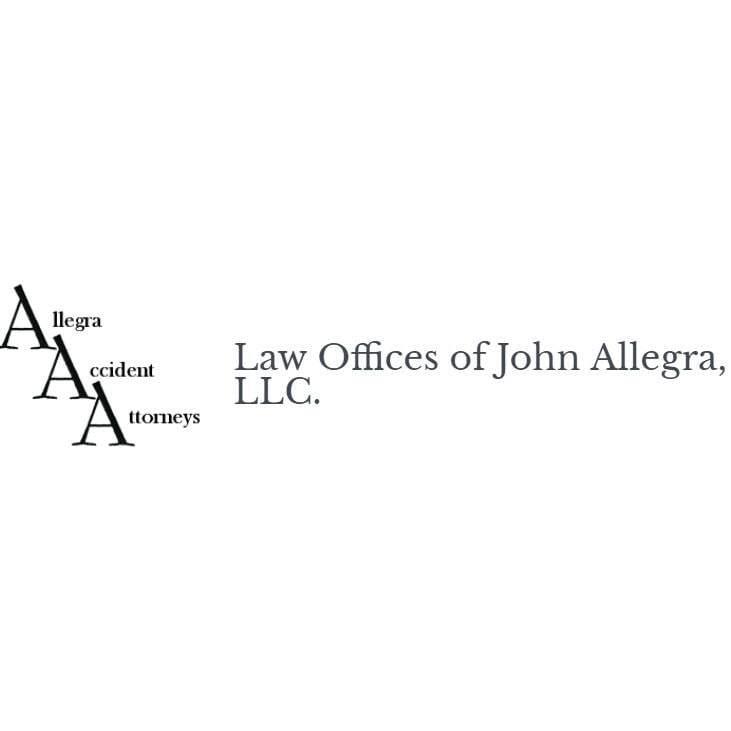 Law Offices of John Allegra, LLC.