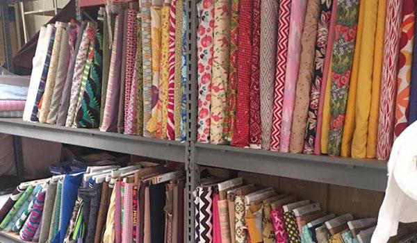 The Fabric Warehouse image 8