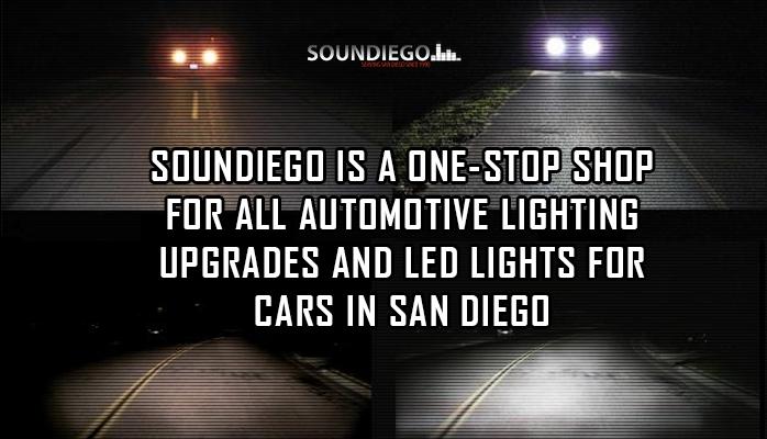 Soundiego in San Diego, CA, photo #2