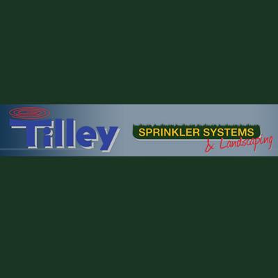 Tilley Sprinkler Systems & Landscaping