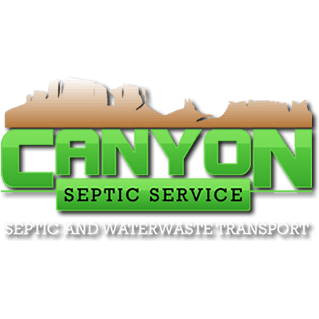 Canyon Septic Services image 0
