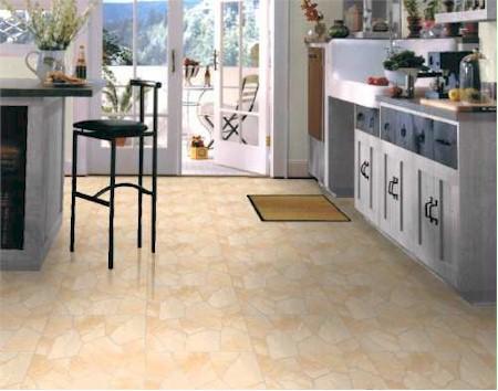 Floors To Go image 7