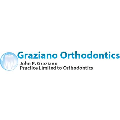 Graziano Orthodontics