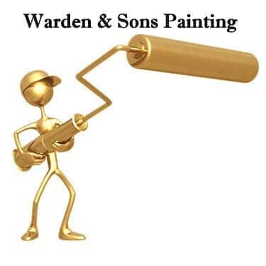Warden & Sons Painting Contractors, LLC