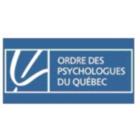 Beaudoin Christiane (Psychologue) à Joliette