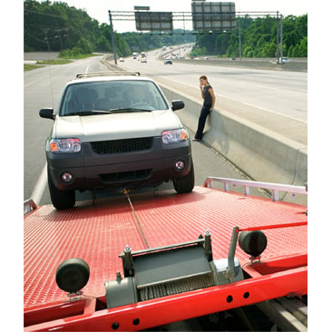 Ace Towing Service - Davenport, FL - Auto Towing & Wrecking