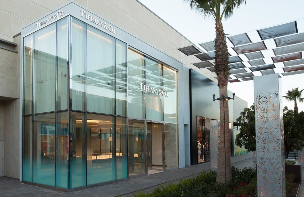 Tiffany & Co. image 0