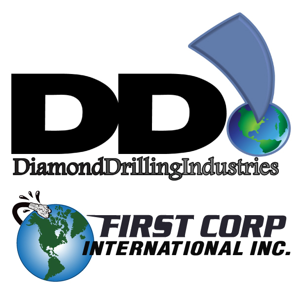 Diamond Drilling Industries