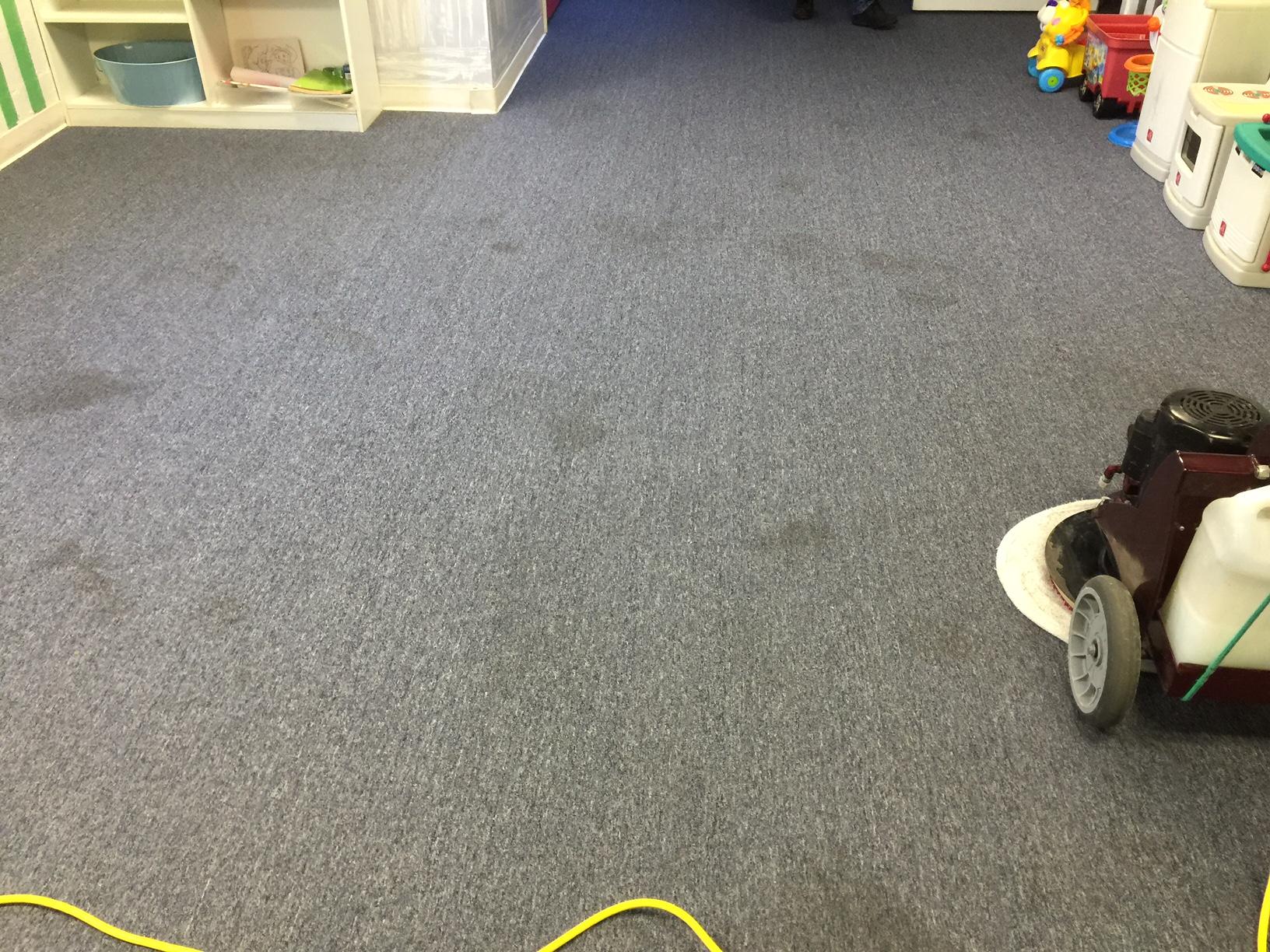 Simply Clean Carpet Care image 7