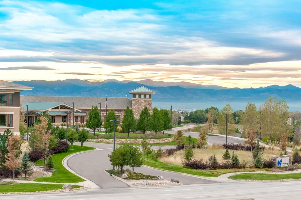 Vi at Highlands Ranch image 0