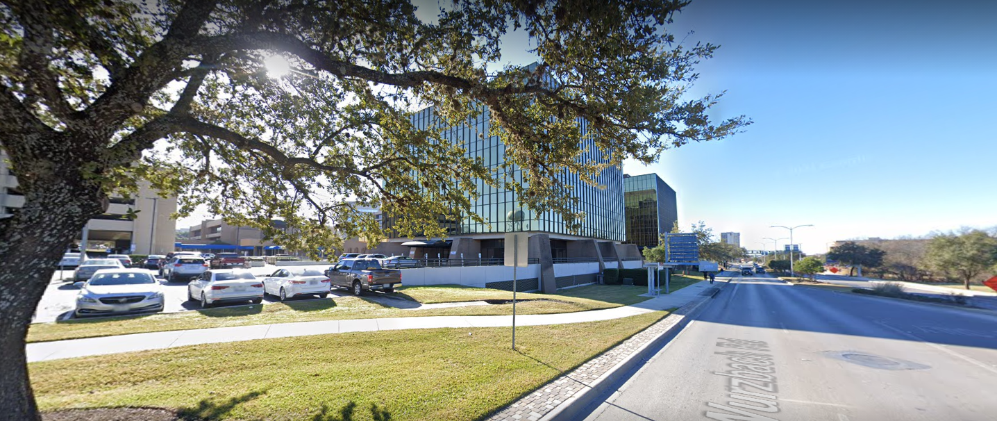 San Antonio Podiatry Associates