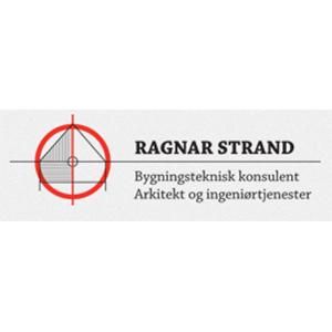 Strand Ragnar Arkitekt- og Ingeniørtjenester