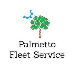 Palmetto Fleet Service