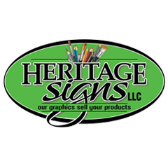 Heritage Signs, LLC image 5
