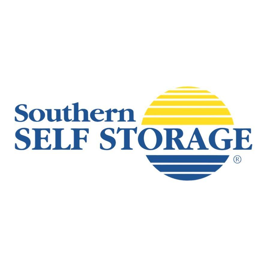 Southern Self Storage Arabi