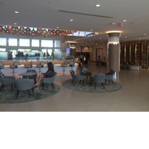 HotelProjectLeads in Miami Beach, FL, photo #63