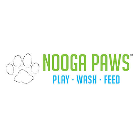 Nooga Paws