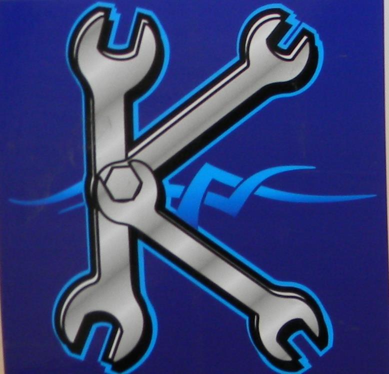 Kens Repair Service image 1