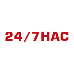 24/7 Heating and AC Incorporated