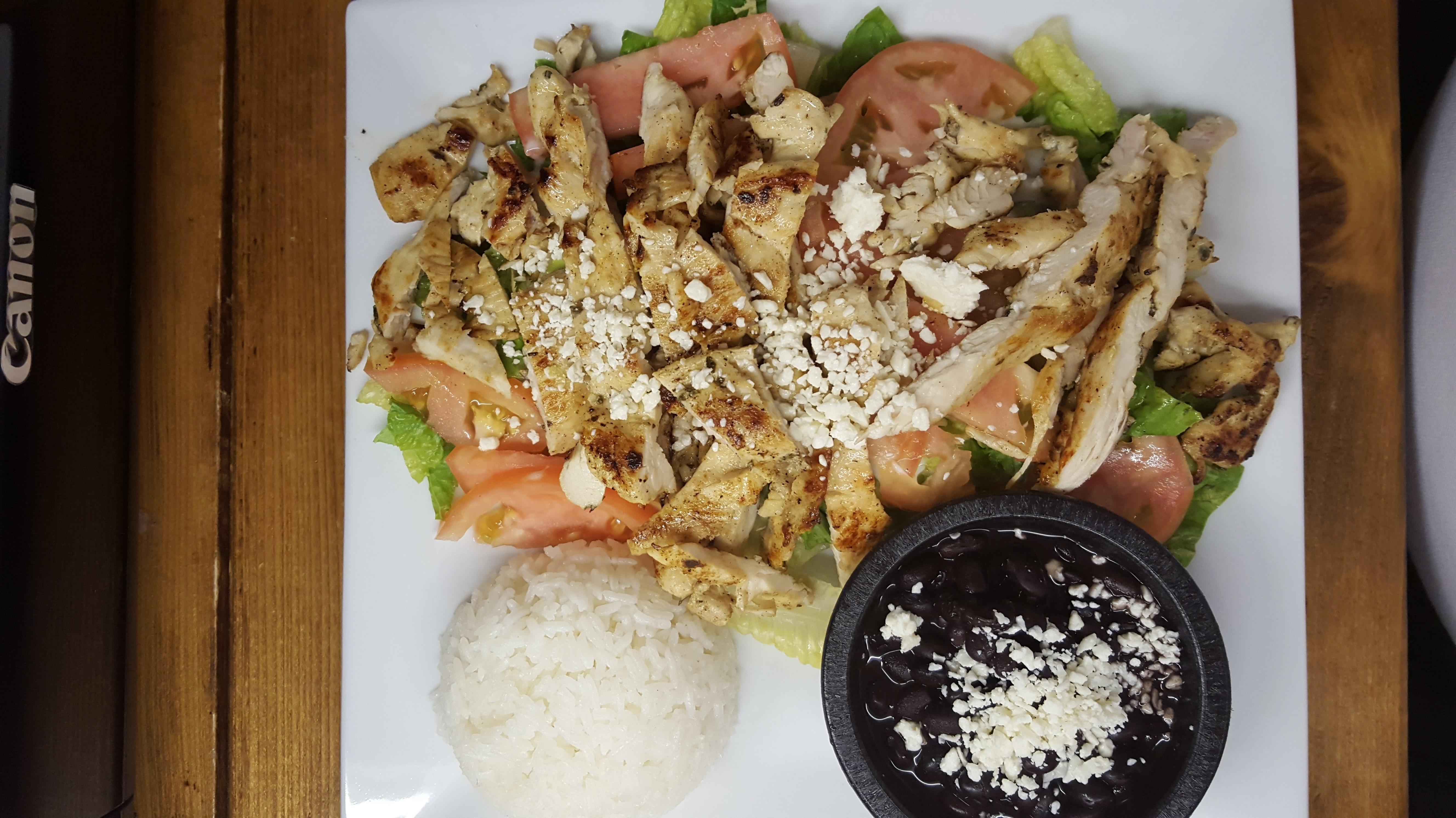 Guerrero Maya Mexican Restaurant image 3