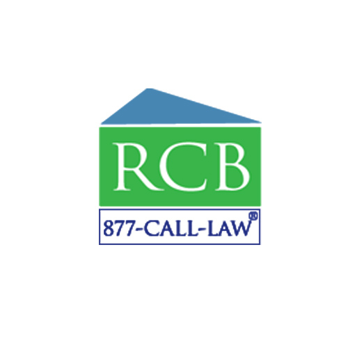 Law Offices of Richard C. Bell