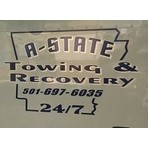 A-State Towing & Recovery
