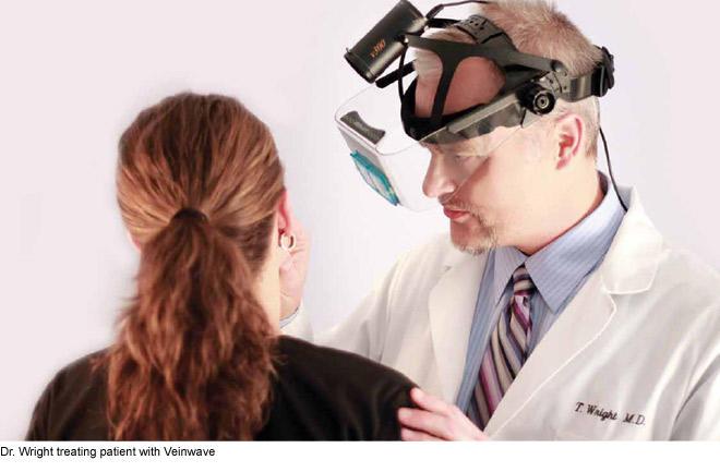 St Louis Laser Vein Center image 15